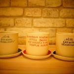 aciu-kad--uzauginot-silko-keramika