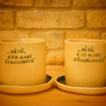 aciu-kad-uzauginote-silko-keramika