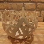 azurinis-dubuo-silko-keramika