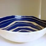 banguojantis-dubuo-silko-keramika