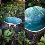 dubuo-su-rastais-silko-keramika