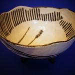 dubuo-su-rugiais-silko-keramika