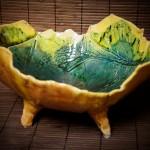 garstyciu-duobuo-silko-keramika