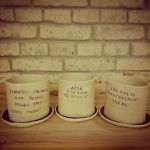 jaunuju-dovana-tevams-silko-keramika