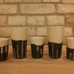 juodai-balti-sueglutem-silko-keramika