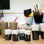 kalediniai-puodukai-silko-keramika