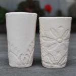 megzta-puodukas-silko-keramika