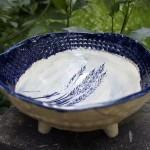 melynai-baltas-dubuo-silko-keramika
