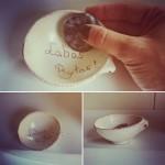 muiline-labas-rytas-silko-keramika