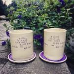 nuotakos-dovana-teveliams-silko-keramika