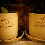 padekos-tevams-silko-keramika