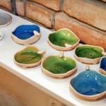 paukstukai-su-sirdelem-indukai-silko-keramika