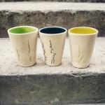 puodukai-su-smilgomis-silko-keramika