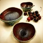 rinkinukas-su-vysniom-silko-keramika