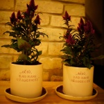 silko-keramika-vestuves