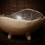 taskuotas-dubuo-silko-keramika