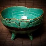 turkio-dubuo-silko-keramika