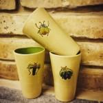 vabaliuoti-puodukai-silko-keramika