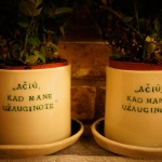 vazonai-tevams-silko-keramika