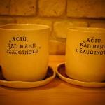 vazonai-teveliams-vestuviu-proga-silko-keramika