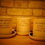 vestuviu-padeka-silko-keramika
