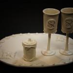 vestuviu-rinkinys-silko-keramika
