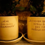 vestuviu-vazonai-silko-keramika