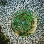 didele-rastuota-zalia-lekste-silko-keramika
