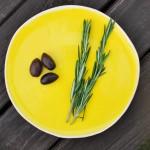 gaivioji-geltona-lekste-silko-keramika