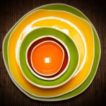 gaivios-ryskios-lekstes-silko-keramika