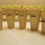 puodukas-su-usais-silko-keramika