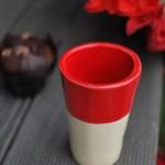 raudonas-puodukas-silko-keramika