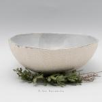 silko-keramika-bliudas1