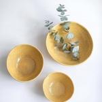 silko-keramika-dubeneliai