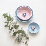 silko-keramika-dubeneliai1