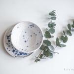 silko-keramika-dubeneliai10
