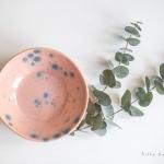 silko-keramika-dubeneliai11