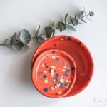 silko-keramika-dubeneliai12