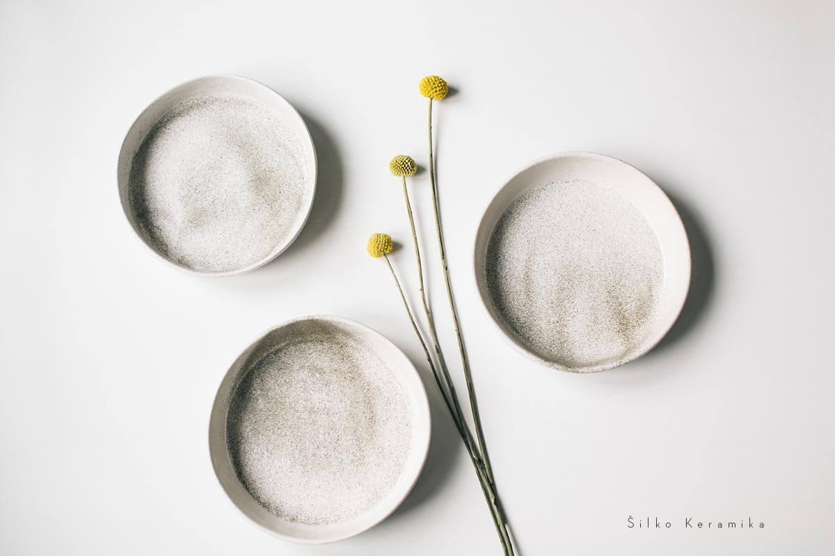 silko-keramika-dubeneliai13