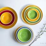 silko-keramika-dubeneliai14