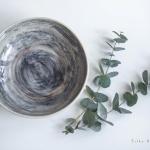 silko-keramika-dubeneliai15