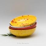 silko-keramika-dubeneliai16