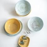 silko-keramika-dubeneliai2
