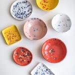 silko-keramika-dubeneliai3