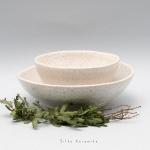 silko-keramika-dubeneliai7