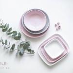 silko-keramika-dubeneliai8