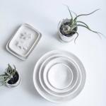 silko-keramika-dubeneliai9