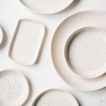 silko-keramika-lekste1