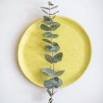 silko-keramika-lekste10