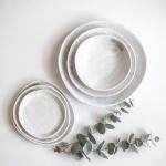 silko-keramika-lekste12
